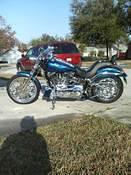 customers_bikes.1161.6