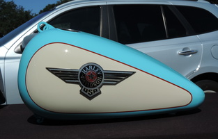 Acp Motorcycle Truck And Car Paint And Bodywork Image Gallery