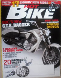 hotbike vol39 issue12a