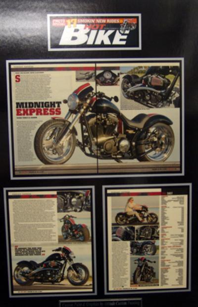 hotbike vol39 issue12b