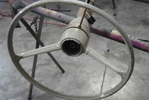 steering02