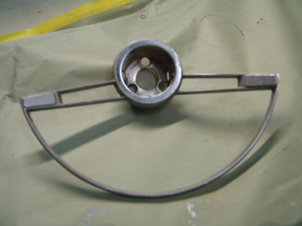 steering06