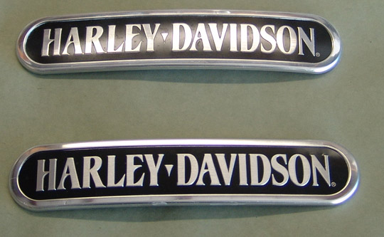 Graphics For Custom Harley Motorcycle Gas Tank Graphics Www - Stickers for motorcycles harley davidsonsharley davidson tank decals stickers graphics johannesburg