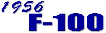 logo.jpg (11539 bytes)