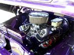 engine sm