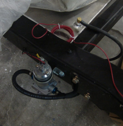 01 fuel pump
