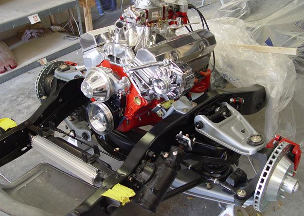 06 motor01