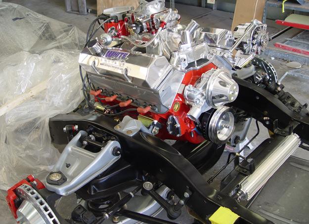 06 motor02