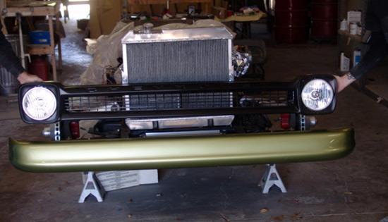 bumper grill04