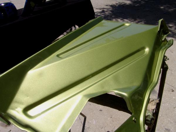inner fender painted2