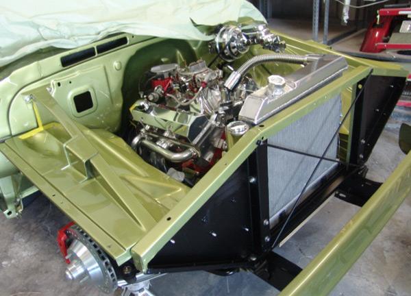 74 Cj5 Wiring Diagram besides 13673 1969 Ford Mustang Coupe Hardtop besides 69 Chevy C10 Wiring Harness also L240316 in addition 4 Wire Gm Alternator Plug Wiring Diagram. on painless wiring harness