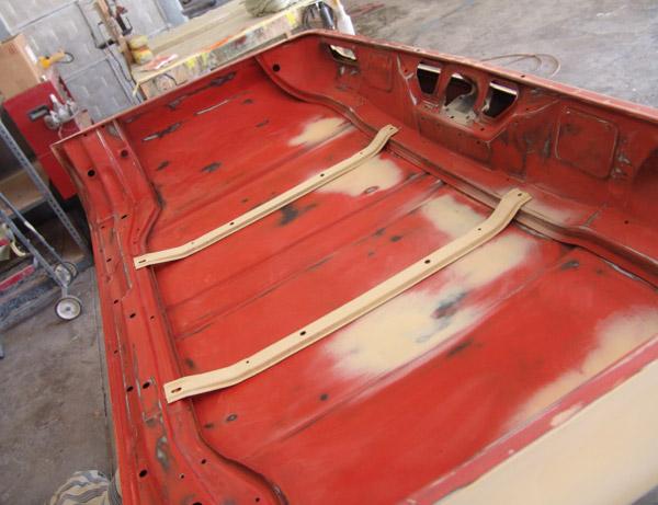 39a inside hood