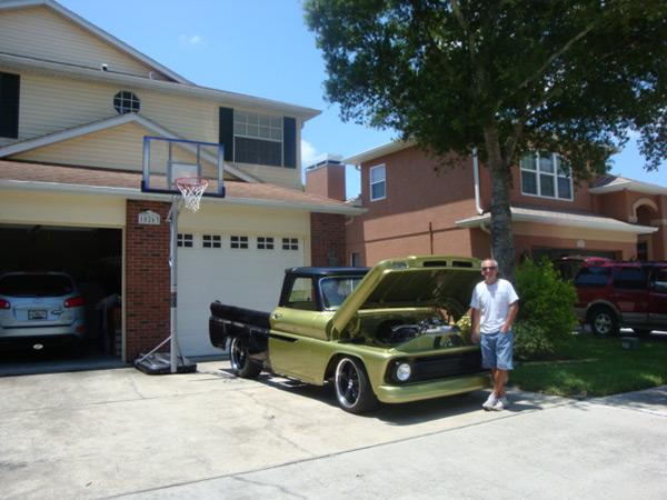 truck home5