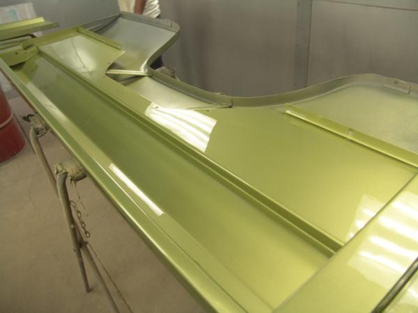 bedpanels painted02