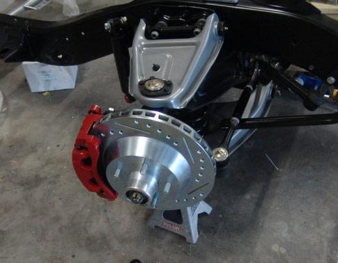 03 brakes03