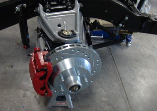 04 brakes04