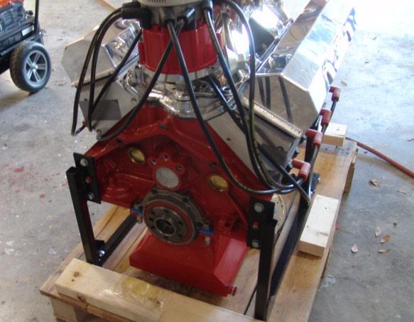 06 engine01