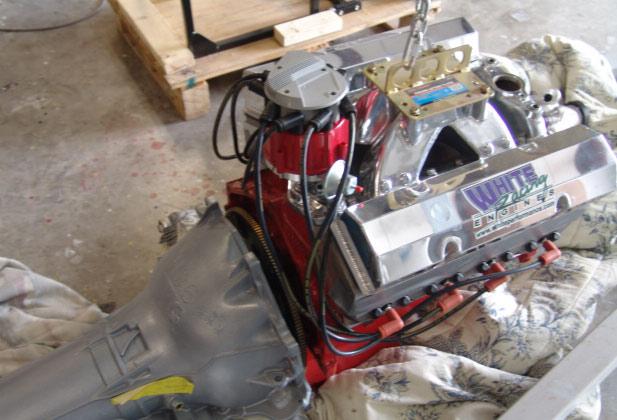 07 engine02