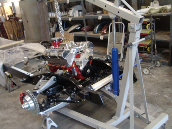 10 engine