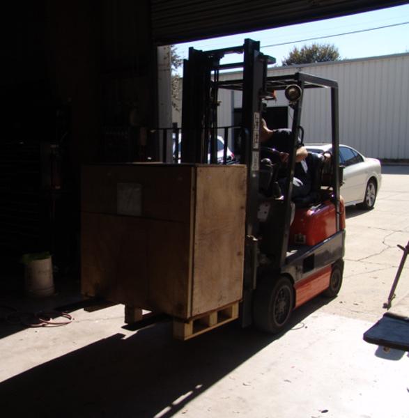 motor arrival2
