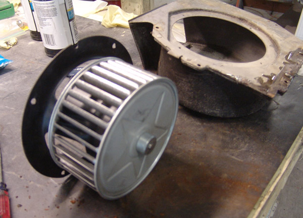 2 heater