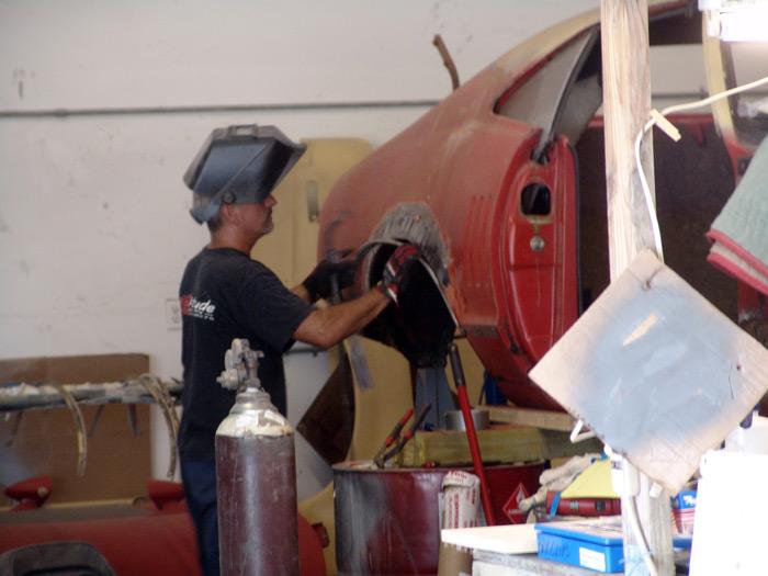 02 scott welding