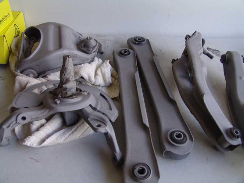 05 090413 stripped parts