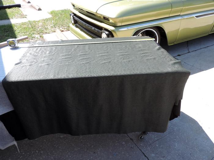 13 041614 seat fabric