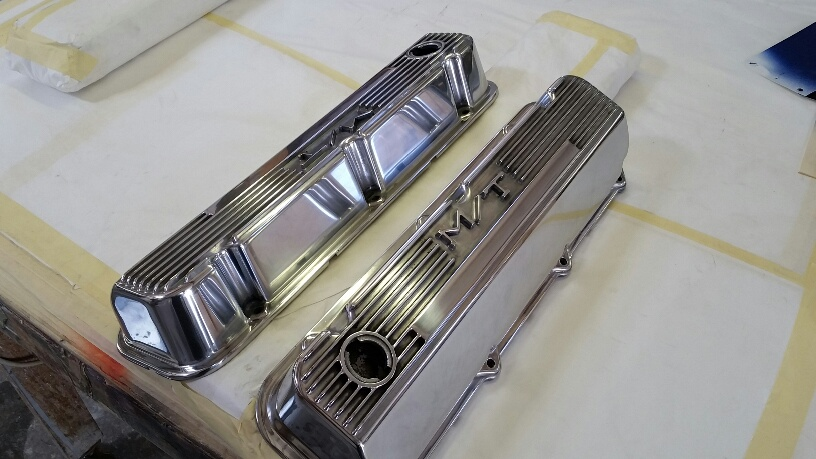 460 mt valve covers 01