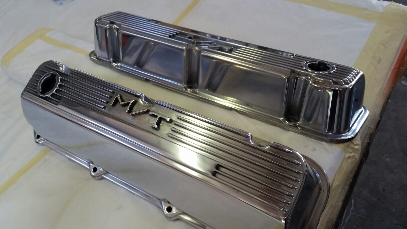 460 mt valve covers 02