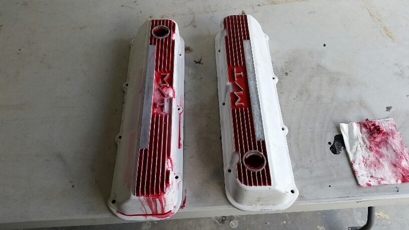 mt valve covers 460 01