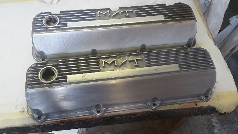 mt valve covers 460 02