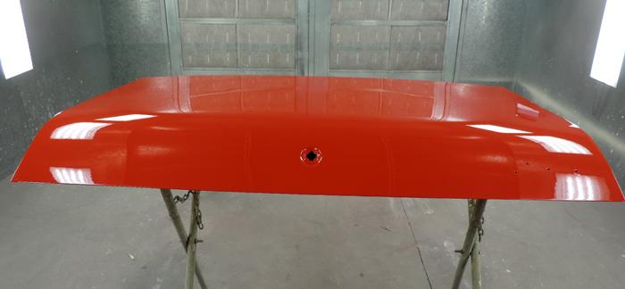 64 021414 topside decklid painted