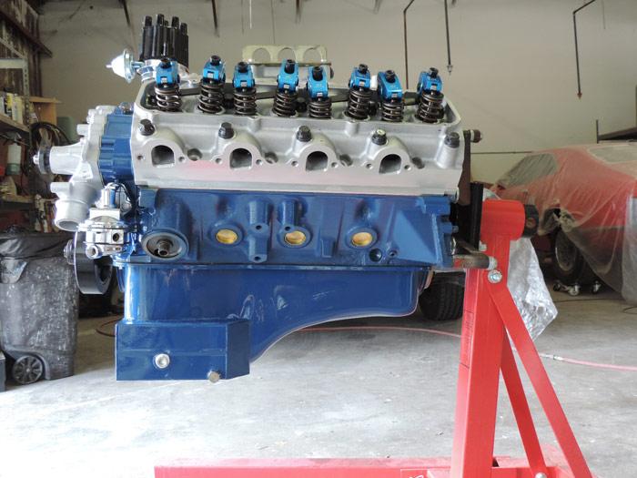 04 motor unveiled