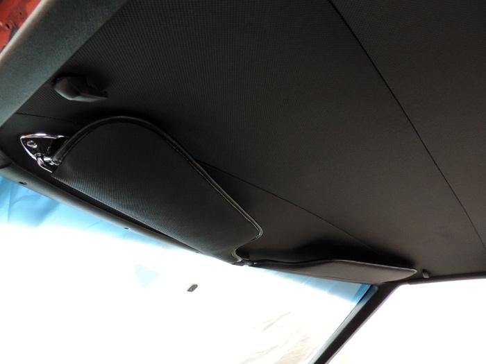 83 030414 visors installed