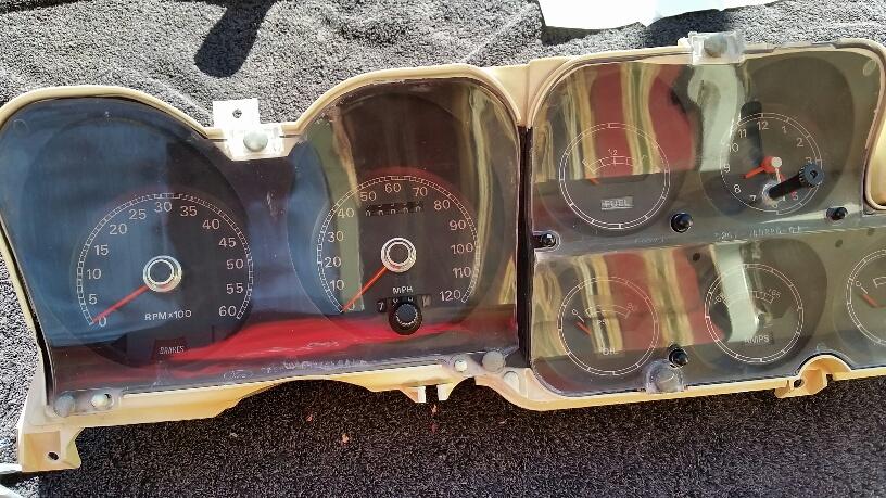 15 gauges
