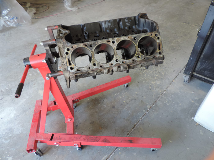 06 051314 engine block