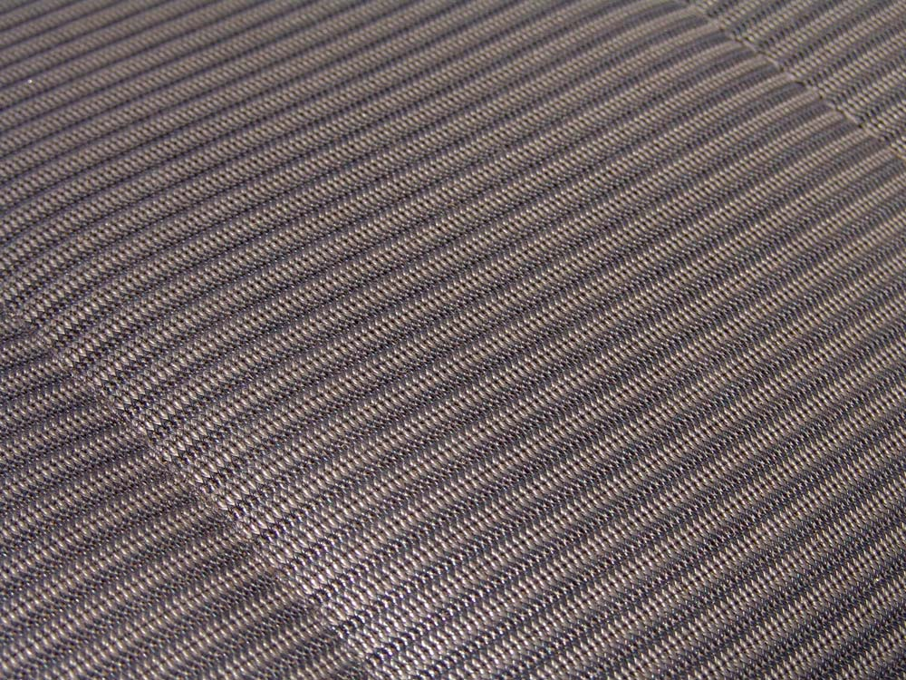 Ford Knitted Vinyl Material Or Seat Cover Welcome To The