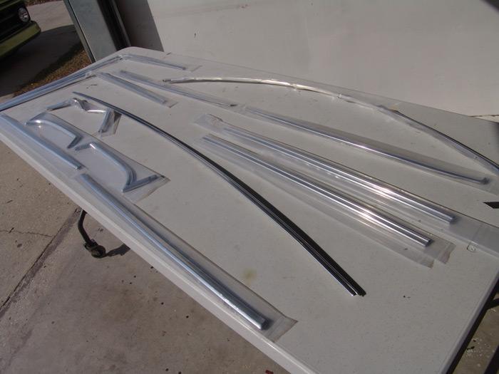 01 14 moldings polished 1