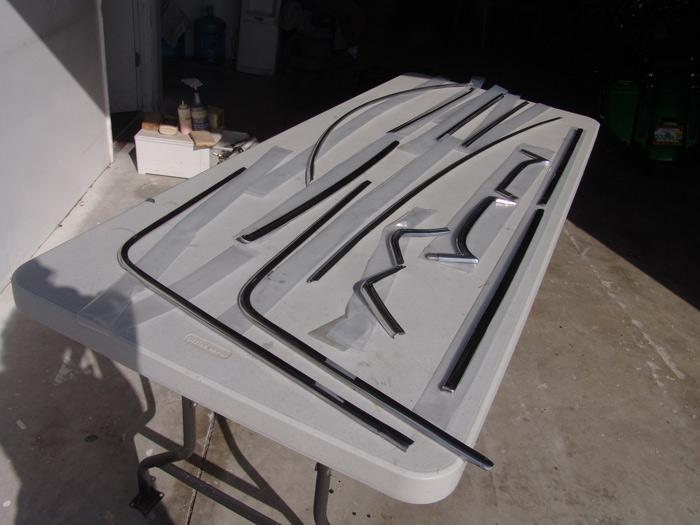01 14 moldings polished 3