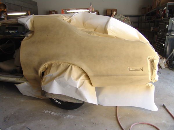 04 montego quarter primed