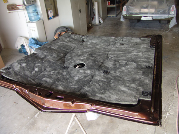12 05 hood insulation