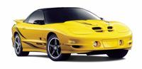 2002 ta