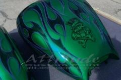 candy-green-tribals-skulls08