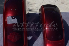 black-cherry-candyred-fade-05