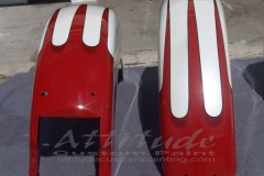 whitepearl-redscallops-16