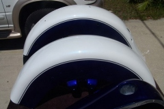 candyblue-whitepearl-2-tone-14