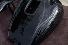 black-silverpearl-flames-14