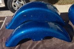 candy-blue-metalflake-02