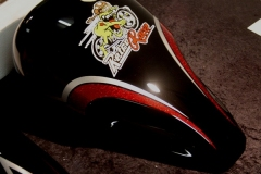 candyred-metalflake-retro-racer-02